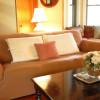 Как своими руками изготовить чехол для дивана?