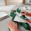 Какие инструменты можно использовать для самостоятельной резки керамической плитки?