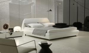Правила самостоятельного декорирования мебели