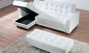 Как своими руками собрать диван типа «еврокнижка»?
