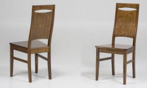 Как сделать стул своими руками?