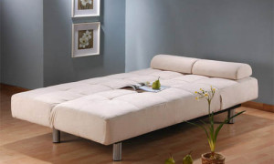 Доступно и стильно: диван кровать своими руками с каркасом и без