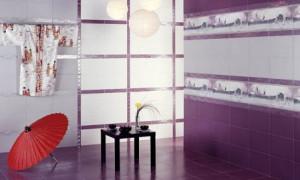 Секреты популярности испанской керамической плитки