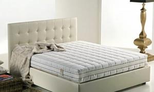 Как выбрать хороший матрас для спальной кровати
