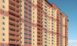 Преимущества покупки жилья напрямую у застройщика