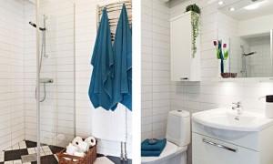 Сколько денег отложить к ремонту ванной?