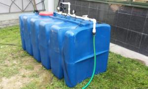 Канистры для топлива – особенности выбора и требования безопасности