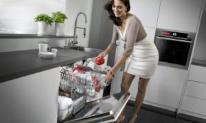 Посудомоечные машины – все, что нужно знать