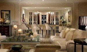 Преимущества выбора мебели из натуральных материалов