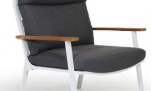 Раскладное кресло – вершина комфортного отдыха на свежем воздухе