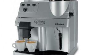 Ремонт кофемашин Saeco, кто должен его осуществлять?
