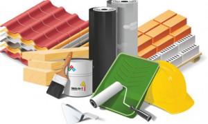 Преимущества покупки материалов для стройки и отделки в специализированном интернет магазине