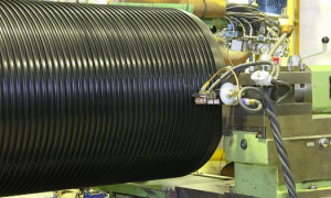 Гуммирование цистерн: особенности и преимущества процесса