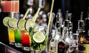Алкоголь с доставкой: особенности выбора поставщика