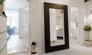 Зеркала в интерьере: особенности выбора и преимущества использования