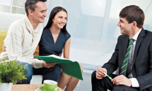 Как выбирать квартиру – советы специалистов