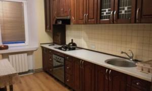 Как арендовать квартиру на длительный период?
