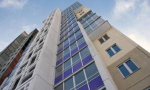 Как можно выгодно продать свою квартиру в условиях кризиса?