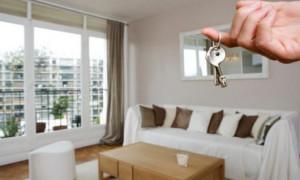 Квартиры от застройщика – преимущества и особенности приобретения