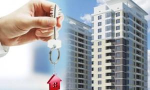 Инструкция по самостоятельному выбору квартиры для покупки