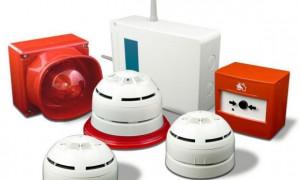 Системы противопожарной безопасности – преимущества и особенности выбора