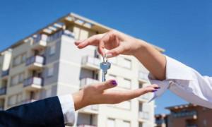 Покупаем квартиру выгодно без посредников