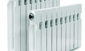 Радиаторы отопления – выбор, классификация, виды