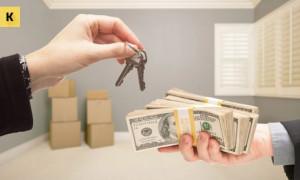 Как купить безопасно и выгодно квартиру от владельца на вторичном рынке?