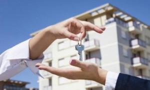 Покупаем квартиру без посредников – пошаговая инструкция