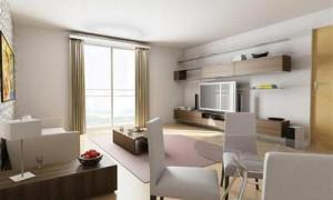 Как выгодно приобрести однокомнатную квартиру?