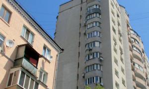 Советы по покупке квартиры на вторичном рынке Заводоуковска
