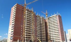 Основные особенности покупки квартиры в новом доме