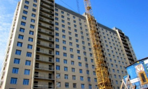 Преимущества и недостатки квартир на вторичном рынке