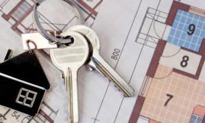 С чего начать процесс покупки квартиры?