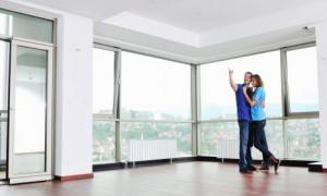 Как правильно выбрать квартиру для аренды