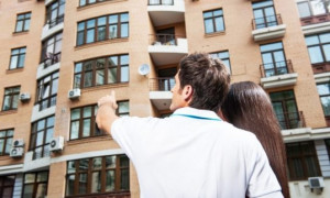 Как правильно выбрать квартиру на вторичном рынке для безопасной сделки