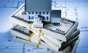 Отличительные особенности ипотечного кредитования