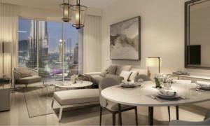 Особенности покупки квартиры для сдачи в аренду