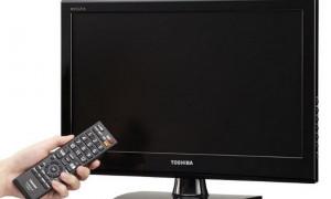 Почему телевизор гудит и шумит