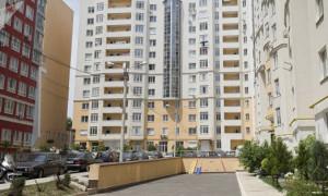 Как купить квартиру на вторичном рынке без рисков?