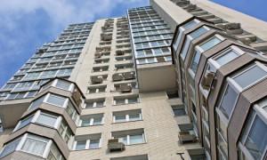 Как выбрать квартиру при покупке?