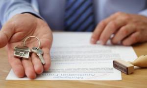 Риски, связанные с покупкой квартиры