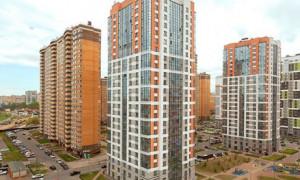 Особенности классификации квартир на рынке недвижимости