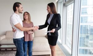 Как снять квартиру, чтобы не быть обманутым?
