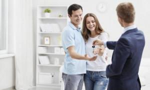 Как продать квартиру самостоятельно без проблем
