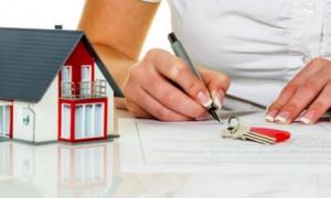 Правила продажи квартиры без посредников