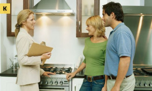 Аренда квартиры – особенности и основные моменты