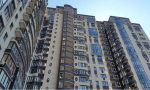 Первичный и вторичный рынок недвижимости – сравнение и выбор