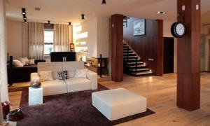 Преимущества двухкомнатных квартир для покупателя