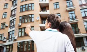 Что нужно знать, покупая квартиру на вторичном рынке?
